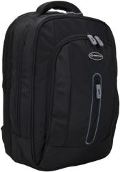 esperanza et165 himalaya backpack for notebook 170 black photo