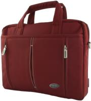 esperanza et184r notebook carry bag 156 genova red photo