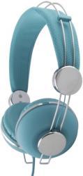 esperanza eh149t stereo audio headphones macau turquoise photo