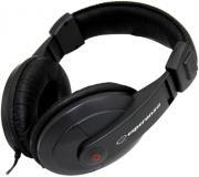 esperanza eh120 stereo audio headphones reggae photo