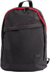 natec nto 0723 bactrian 2 156 laptop backpack photo
