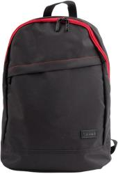 natec nto 0724 bactrian 2 173 laptop backpack photo