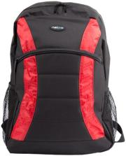 natec nto 0726 yak 2 173 backpack black red photo