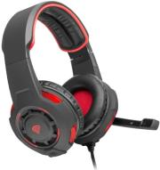 genesis nsg 0756 hx60 usb virtual 71 gaming headset photo