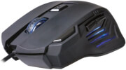 nod g mse 2s gaming mouse photo