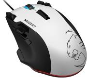 roccat roc 11 851 tyon all action multi button gaming mouse white photo