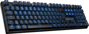 pliktrologio roccat roc 12 201 suora mechanical frameless photo