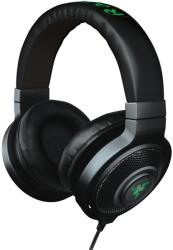 razer kraken 71 chroma gaming headset photo
