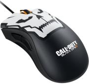 razer deathadder chroma call of duty black ops iii mouse photo
