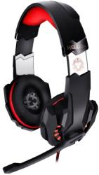 ravcore hellion 71 gaming headset photo