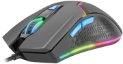 FURY NFU-0871 HUNTER 4800DPI GAMING MOUSE υπολογιστές   ποντίκια   trackballs   presenters