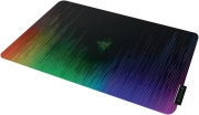 razer sphex v2 mini ultra thin polycarbonate gaming mat photo