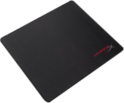 HYPERX HX-MPFS-L FURY S PRO GAMING MOUSE PAD LARGE υπολογιστές   mousepads