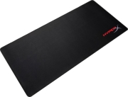 HYPERX HX-MPFS-XL FURY S PRO GAMING MOUSE PAD EXTRA LARGE υπολογιστές   mousepads