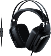 razer tiamat 22 v2 analog gaming headset photo