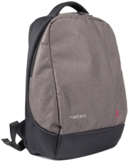 natec nto 1068 vicuna 156 laptop backpack photo