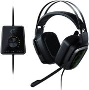 razer tiamat 71 v2 surround sound analog gaming headset photo