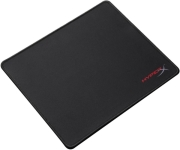 HYPERX HX-MPFS-SM FURY S PRO GAMING MOUSE PAD SMALL υπολογιστές   mousepads