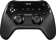 ASUS GAMEPAD TV500BG WIRELESS GAMING CONTROLLER FOR ANDROID ηλεκτρονικά παιχνίδια   pc accessories