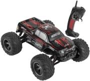 UGO URC-1152 RC CAR VIOLENT 1:12 42KM/H gadgets   παιχνίδια   μοντελισμός