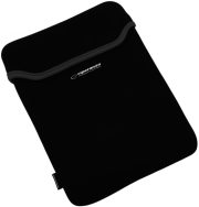 ESPERANZA ET171K NEOPRENE BAG FOR TABLET 7