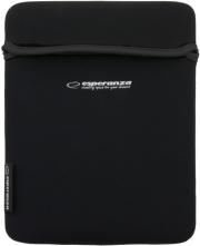 ESPERANZA ET173K NEOPRENE BAG FOR TABLET 10.1