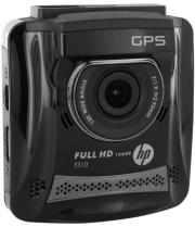 hp f310 full hd car camcorder photo