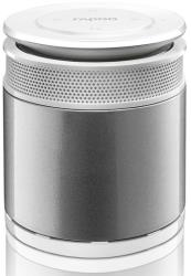 rapoo a3060 bluetooth mini speaker grey photo