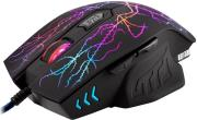 tracer 44895 battles heroes killer gaming mouse photo