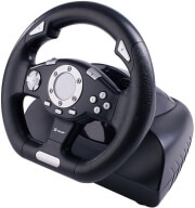 tracer 34008 sierra steering wheel for pc photo
