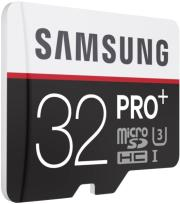 samsung mb md32da eu 32gb micro sdhc pro plus class 10 adapter photo