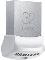 samsung muf 32bb eu fit 32gb usb30 flash drive photo