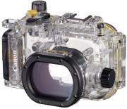 canon wp dc51 waterproof case for powershot s120 photo