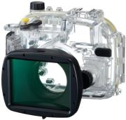 canon wp dc53 waterproof case for powershot g1 x mark ii photo