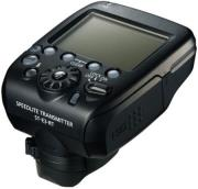 canon st e3 rt speedlite transmitter photo