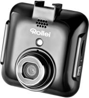 rollei dashcam cardvr 71 photo