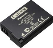 panasonic dmw bld10e lithium ion battery photo
