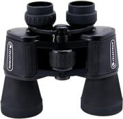 celestron upclose g2 10x50 porro binocular 71256 photo