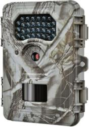bresser surveillance and game camera 60 8mp 3310002 photo