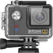 easypix goxtreme black hawk 4k photo