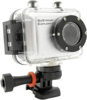easypix goxtreme explorer full hd silver photo
