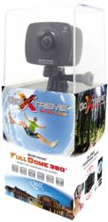 easypix goxtreme full dome 360 photo