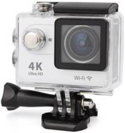eken h9 action camera 4k30k silver photo