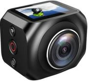 eken r360 wifi action camera photo