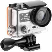 EKEN H8PRO ACTION CAMERA SILVER ήχος   εικόνα   action cameras