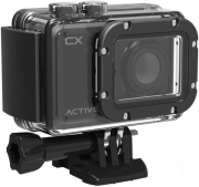 activeon cx full hd photo