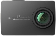 xiaomi yi 4k action cam waterproof case black photo
