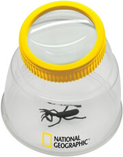NATIONAL GEOGRAPHIC XXL CUP MAGNIFIER 5X gadgets   παιχνίδια   γραφείου