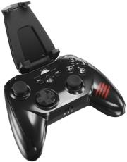 mad catz micro ctrlr mobile gaming controller black photo