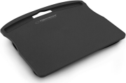 ESPERANZA EA151K NOTEBOOK STAND CONNER BLACK υπολογιστές   laptop accessories